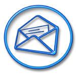 mail_img